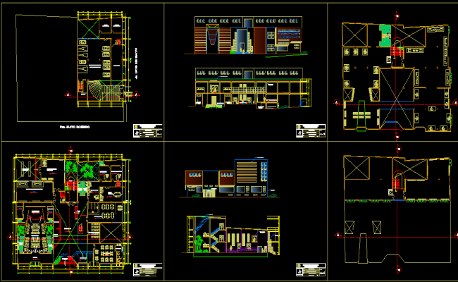 Restaurant Kitchen Plan Dwg contemporary restaurant kitchen plan dwg floor with layout r and